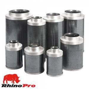 Bilde av Rhino Pro Kullfilter