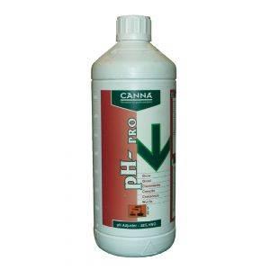 Bilde av Canna pH- pro, blomstfase 1L