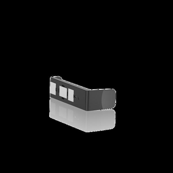 Magnetfeste til Lechuza Cube Color