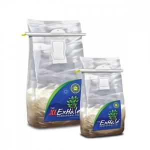 Bilde av EasyGrow CO2-bag