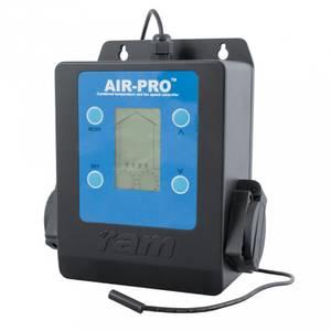 Bilde av Air-Pro II Viftekontroller