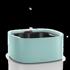 Bilde av Lechuza PILA Color Stick System, Pastellgrønn