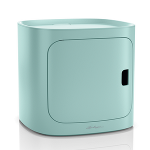 Bilde av Lechuza PILA Color Storage, Pastellgrønn