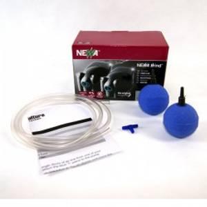 Bilde av Luftpumpe kit til OxyPot XL, XL+ og V6