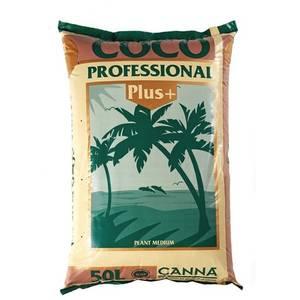 Bilde av Canna Coco Professional+ 50L