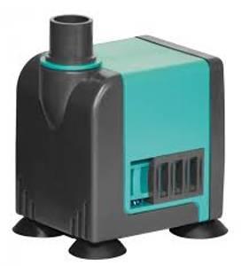 Bilde av Newa Minijet pumper