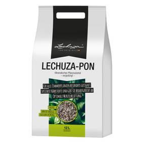 Bilde av Lechuza Pon 12 Liter