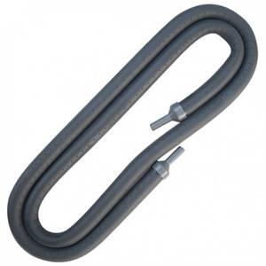 Bilde av Fleksibel luftstein, slange
