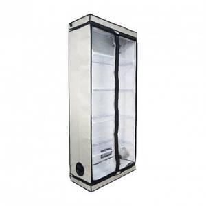 Bilde av BBS Premium White, 60x40x200cm (H)