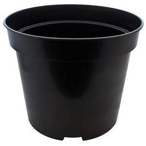 Bilde av 5-pack Rund potte, 15L
