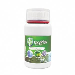 Bilde av OxyPlus 12% hydrogenperoksid