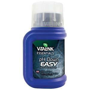 Bilde av VitaLink pH Down Easy 250ml