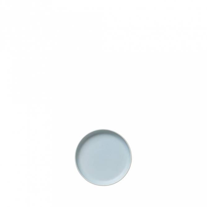 Bilde av Pisu Plate 09 Sky Blue - Louise Roe