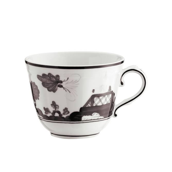 Bilde av Oriente Italiano Espresso Cup Albus - Richard