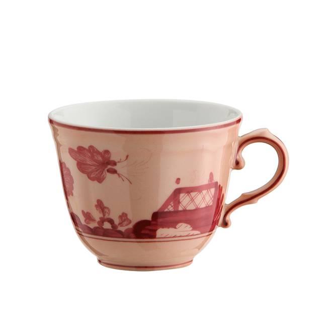 Bilde av Oriente Italiano Espresso Cup Vermiglio - Richard