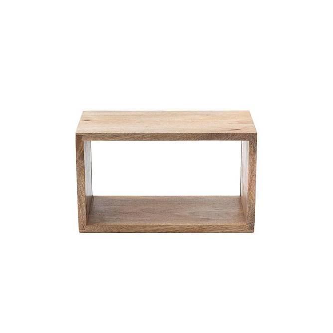 Bilde av Box System Natural Extra Small - Mater Design