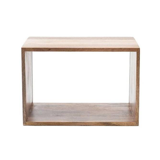 Bilde av Box System Natural Medium - Mater Design