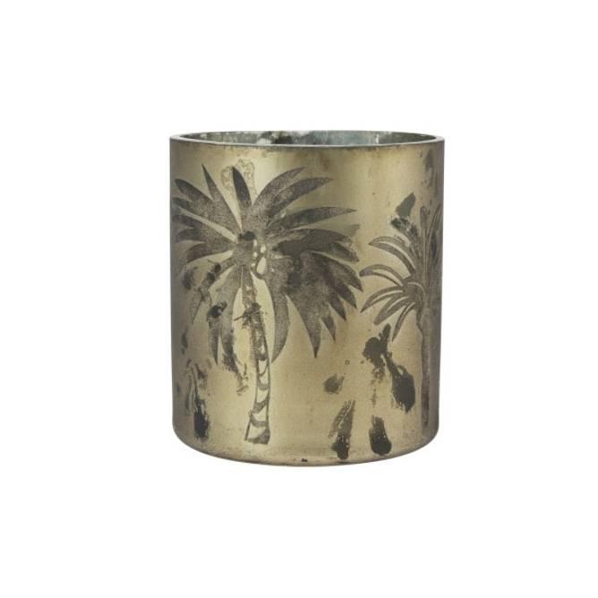 Bilde av Hurricane Palm Trees - Walther & Co