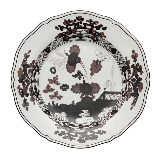 Bilde av Oriente Italiano Dessert Plate Albus - Richard