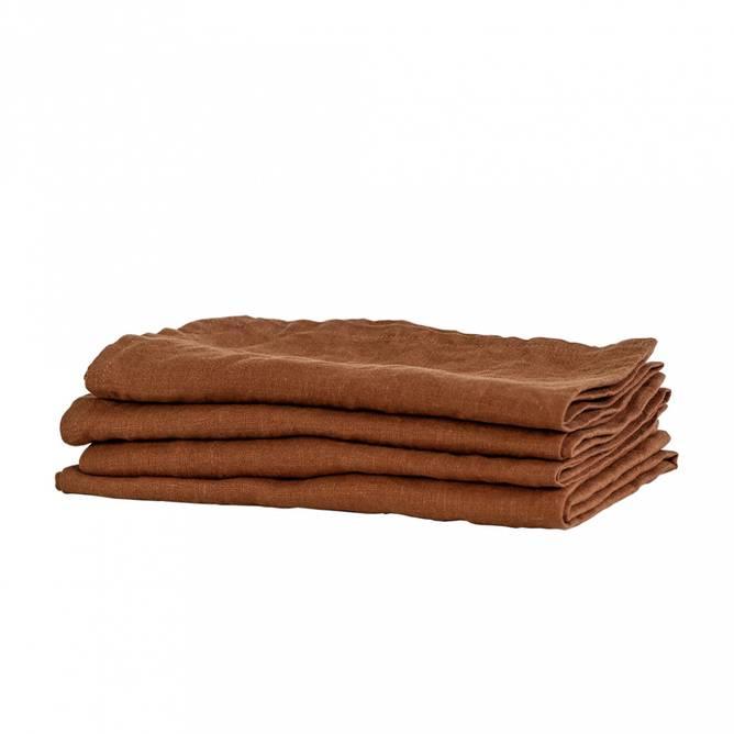 Bilde av Kitchen Towel Amber - Tell Me More