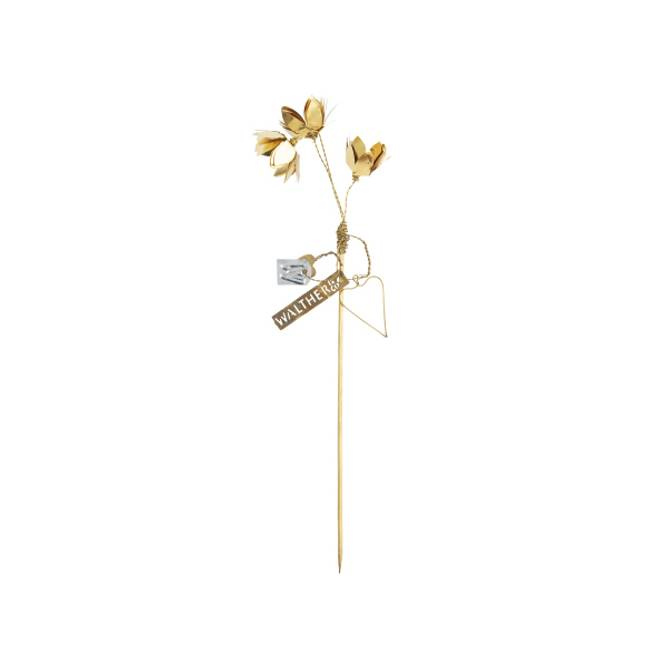 Bilde av Christmas Rose Brass - Walther & Co