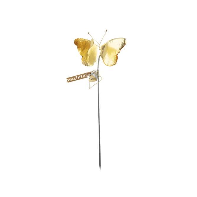 Bilde av Butterfly Brass - Walther & Co
