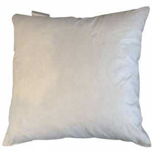 Bilde av Down pillow 35x35 cm