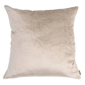 Image of Cushion cover Velvet Glam