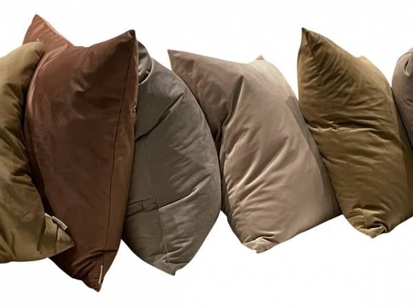 Cushion Cover Classic Supreme