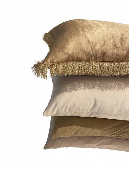 Cushion Cover Classic Eggnod