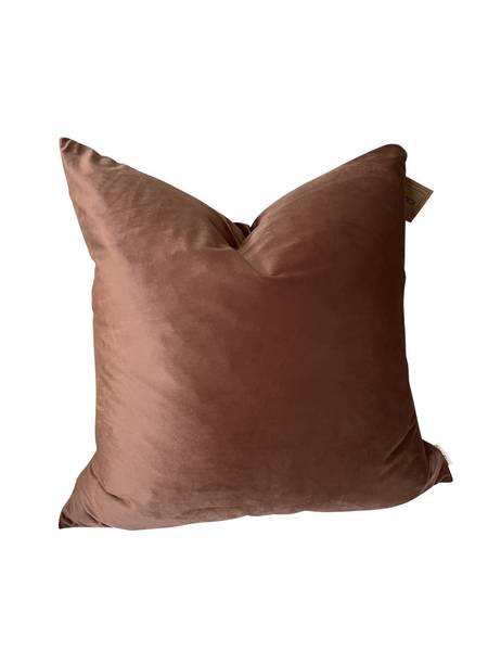 Cushion Cover Classic Earthy