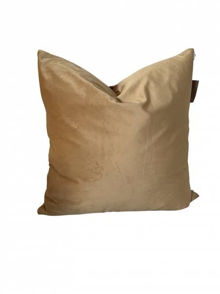 Cushion Cover Classic Masala