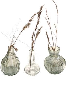 Lanterner og Glass