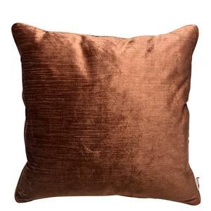 Image of Cushion Cover Slub Velvet