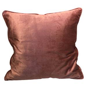 Image of cushion cover Velvet slub