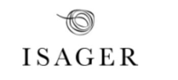 ISAGER GARN