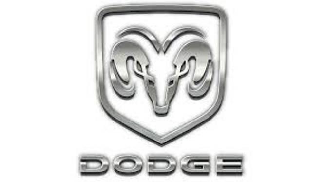 Bilde av Dodge