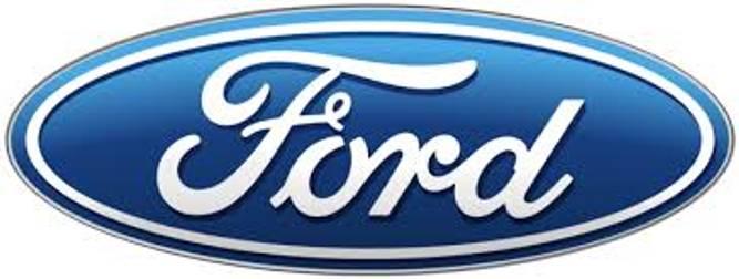 Bilde av Ford