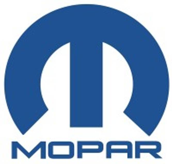 Bilde av Mopar