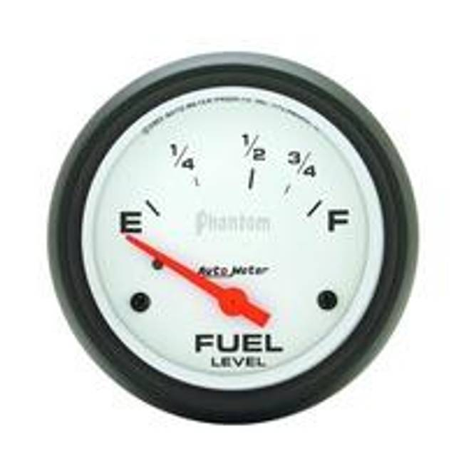 Bilde av 2-5/8in Phantom Fuel Level 73-10 ohm