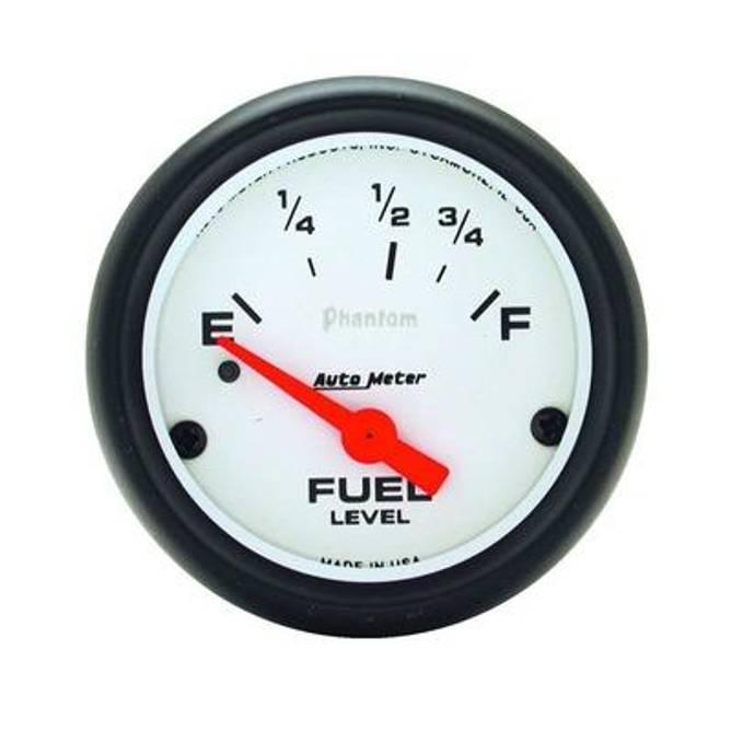 Bilde av 2-5/8in Phantom Fuel Level 240-33 ohm