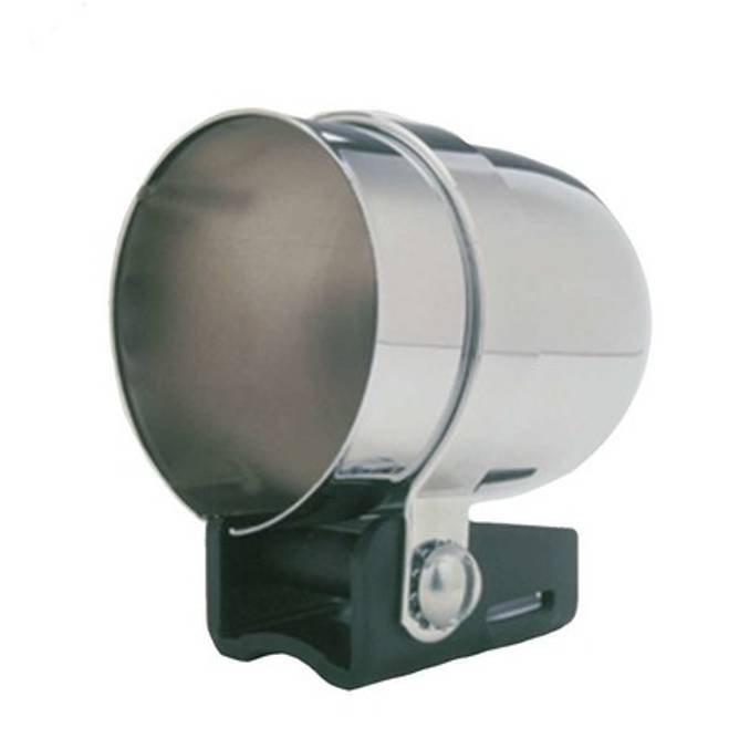 Bilde av Autometer monteringskopp