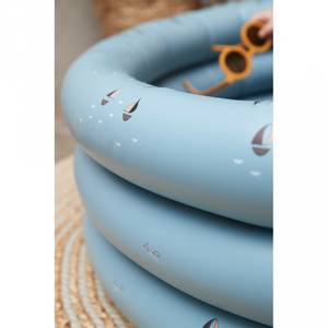 Bilde av Badebasseng - Filibabba Alfie Wave Therapy (150 Cm)