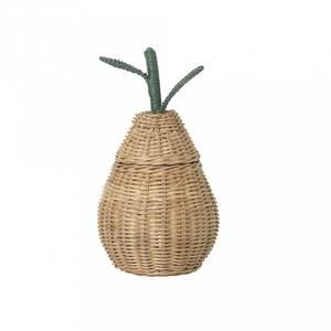 Bilde av Oppbevaring Rotting - Ferm Living Pear (Small)