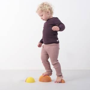 Bilde av Aktivitetsleker 3-Pk - bObles Pippi Step Stones (Annika)