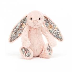 Bilde av Bamse - Jellycat Blossom Blush Bunny 31 Cm