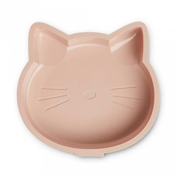 Kakeform - Liewood Amory Cat (Rose)