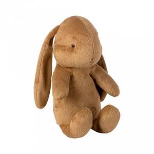 Bilde av Bamse - Maileg Bunny Bob