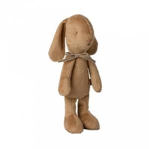 Bilde av Bamse - Maileg Soft Bunny Small (Brown)