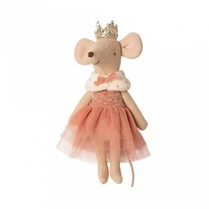Bilde av Bamse - Maileg Princess Mouse, Big Sister